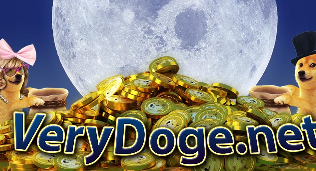 veryDogeWebStore1400